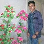 foyjul islam Profile Picture