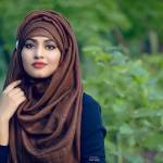 Fariha chadni Profile Picture
