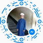 md malek Profile Picture