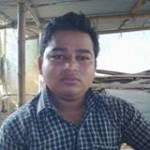 মোঃ নাঈম Profile Picture