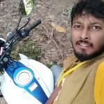 Ashfaq Rayen Profile Picture