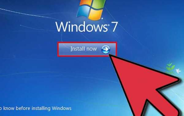 How to Install Multiple Operating Systems on Your Windows PC
