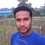 Nasir Hossain Profile Picture