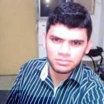 Carlos Pacheco Profile Picture