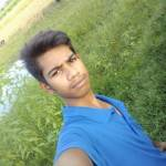 sabbir ahmed Profile Picture