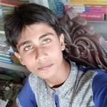 Sanjid Hassan Profile Picture