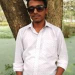 Rajib Saha Profile Picture