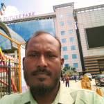Abdurraihan Shahin Profile Picture