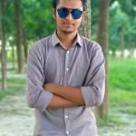 Askarul Shaik Profile Picture