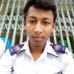 Badhon Jotdar Profile Picture