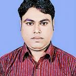 Sarkar Asmot Profile Picture