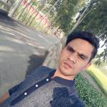 Arif Mia Profile Picture