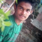Joydevbarmon Profile Picture