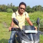 Saifullah Sagor Profile Picture