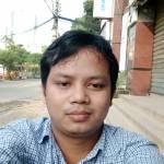 Tuhin Chisim Profile Picture