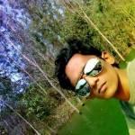 Khokon Bappy Profile Picture