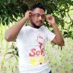 Rezaul korim Profile Picture