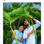 Tumpa Hossain Profile Picture