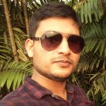 MD MOHIUDDIN Profile Picture