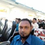 মদ Zeaur Rahman Profile Picture