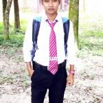 Mrinal Kumar Profile Picture