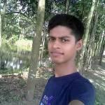 Salam Mia Profile Picture