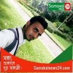 sarwar uddin Profile Picture