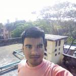 Mr SHUVO Profile Picture
