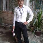 Saikot Talukder Profile Picture
