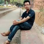 Sohanur Sohan Profile Picture