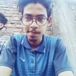 Habibur Rahaman Profile Picture