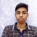 Md Sagor Profile Picture