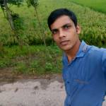 Saykat ahamed Profile Picture