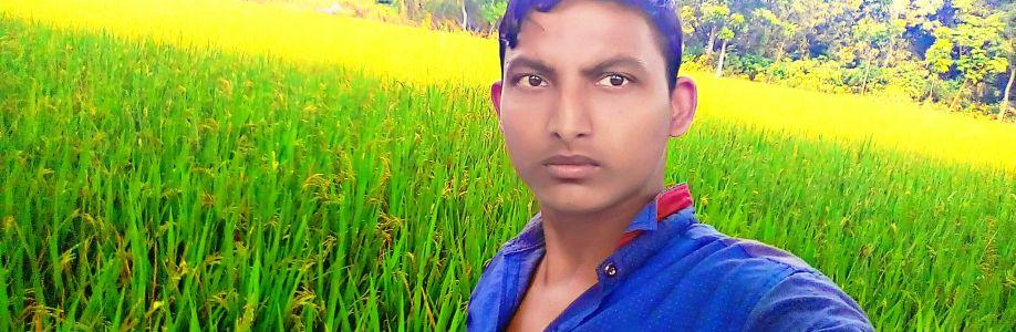 SHamirulislamraj Cover Image