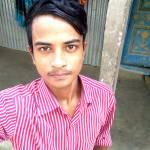 md polash Profile Picture