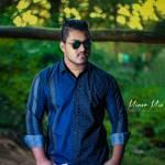Ariyan Munna Profile Picture