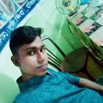 Nasir uddin Nazmul Profile Picture