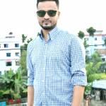 Nazrul2 Islam Profile Picture