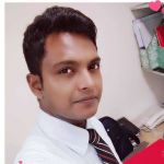 S M Akter Hossain Profile Picture