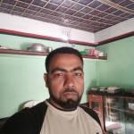 Robiul Islam Ruddro Profile Picture