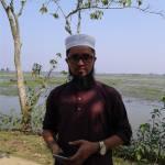 Saidur Rahman Profile Picture