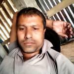 Mozno Rhoman Profile Picture