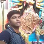 RAJIB BARMAN Profile Picture
