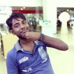 Mahafuz Mondal Profile Picture