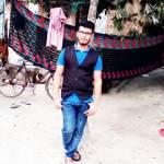 Nazmul Hasan Profile Picture