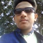 Hasibur Rahman Hasib Profile Picture