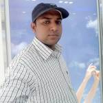 Md.Fajlur Rahaman Profile Picture