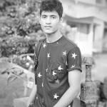 Sujon Sarker Surjo Profile Picture