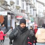 Majharul Islam Profile Picture