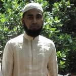 tajuddin chowdhury